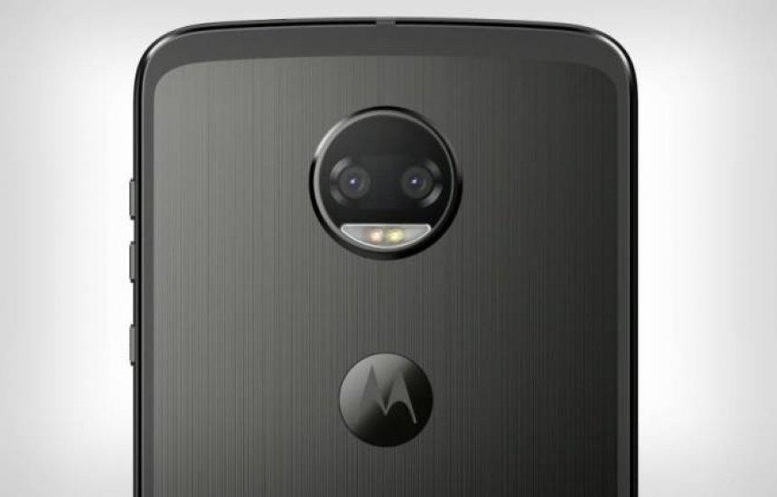 [Motorola atualiza aplicativo de câmera; veja o que mudou]