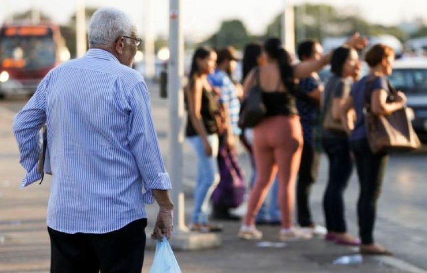 [Reforma da Previdência vai gerar economia de R$ 1,1 tri em 10 anos]