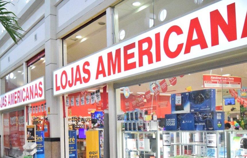 [Inscrições para estágio nas Lojas Americanas são prorrogadas até 10 de abril]