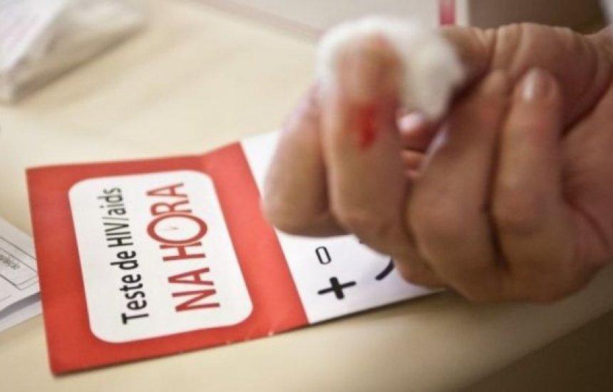[STJ: homem deve pagar indenização por transmitir HIV a ex-mulher]