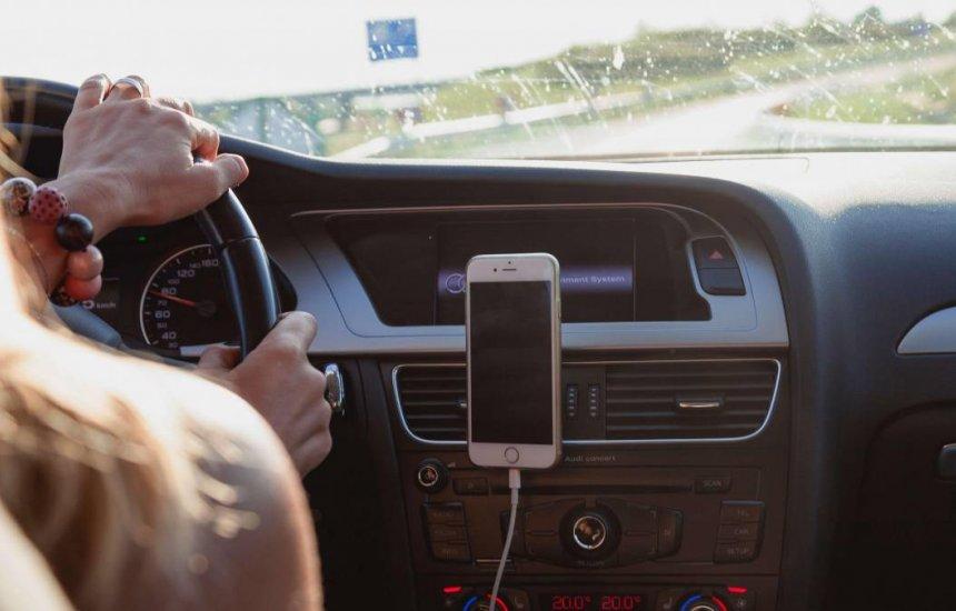 [Tecnologia poderá ser usada para detectar motoristas drogados no Brasil]