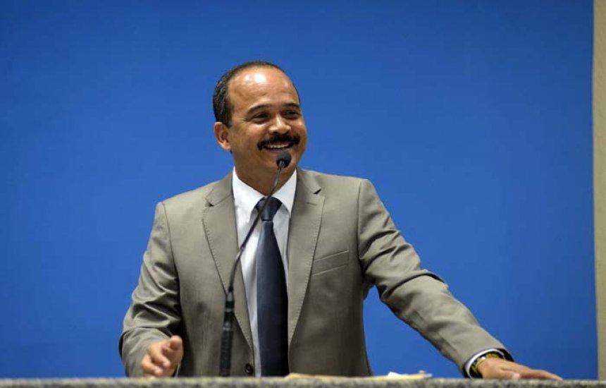 [Importante projeto do prefeito Elinaldo chega ao Senado: duplicação do viaduto]