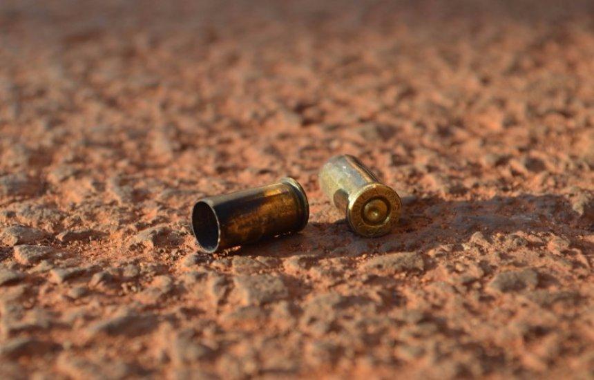 [Polícia registra dois homicídios e uma tentativa em Camaçari]