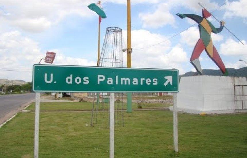 [Garota de 14 anos acusa pai de estuprá-la desde os seis em Alagoas]