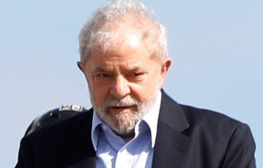 STJ reduz pena de Lula: o que acontece agora com o ex-presidente?