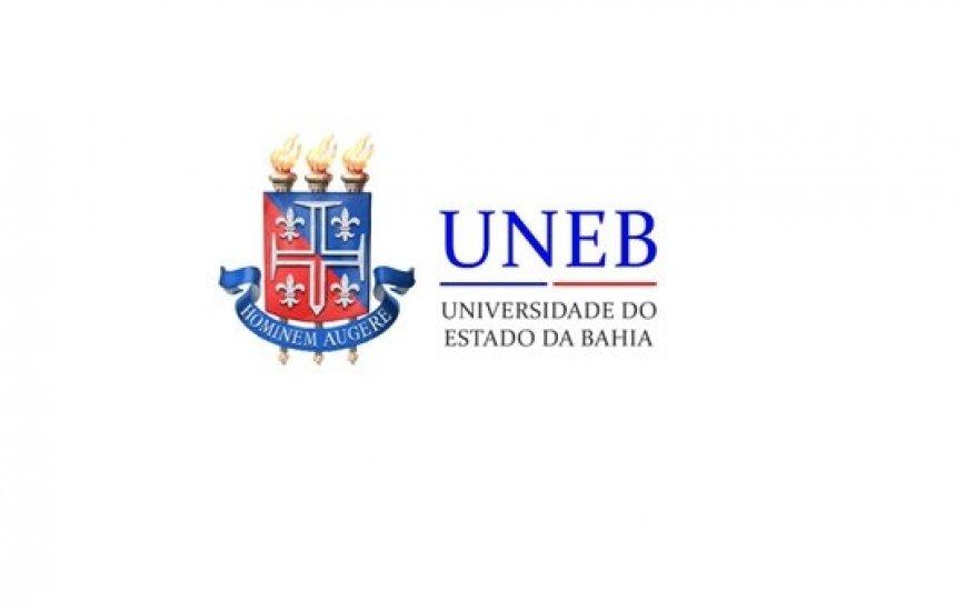 [UNEB emite nota de esclarecimento sobre oferta de cursos de Pós-Graduação]