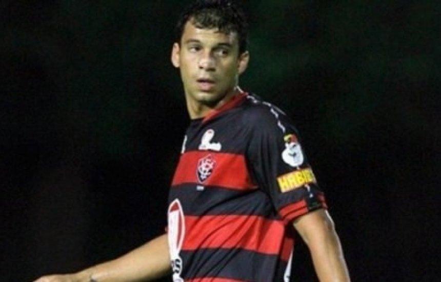 [Paulo Carneiro confirma negociação com Neto Baiano]