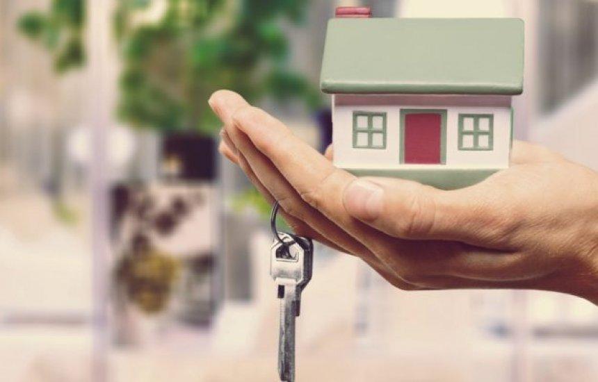 [Novo 'Minha Casa' deve ter aluguel em vez de posse na faixa de menor renda]