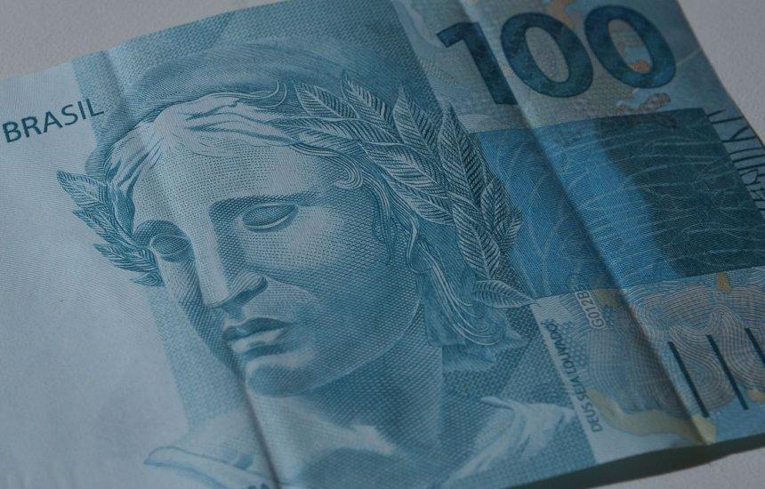 [Caixa lança renegociação de dívidas com desconto de até 90%]