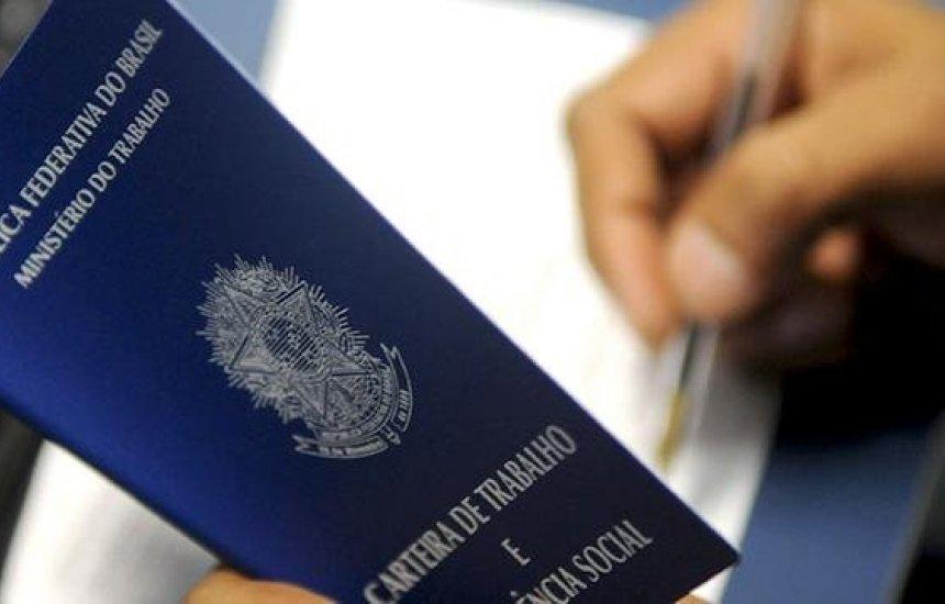 [Desemprego recua para 12,5%, mas ainda atinge 13,2 milhões de brasileiros]