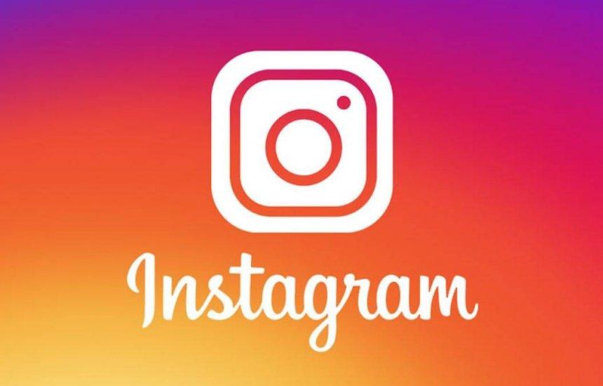 [Instagram exibe lista de supostos interesses dos usuários e ela é hilária]