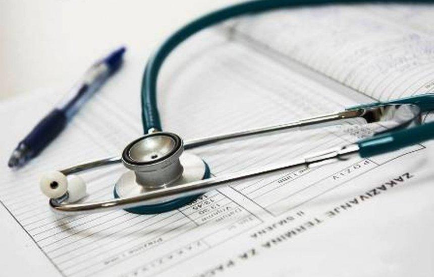 [ANS suspende 51 planos de saúde a partir de 14 de junho]