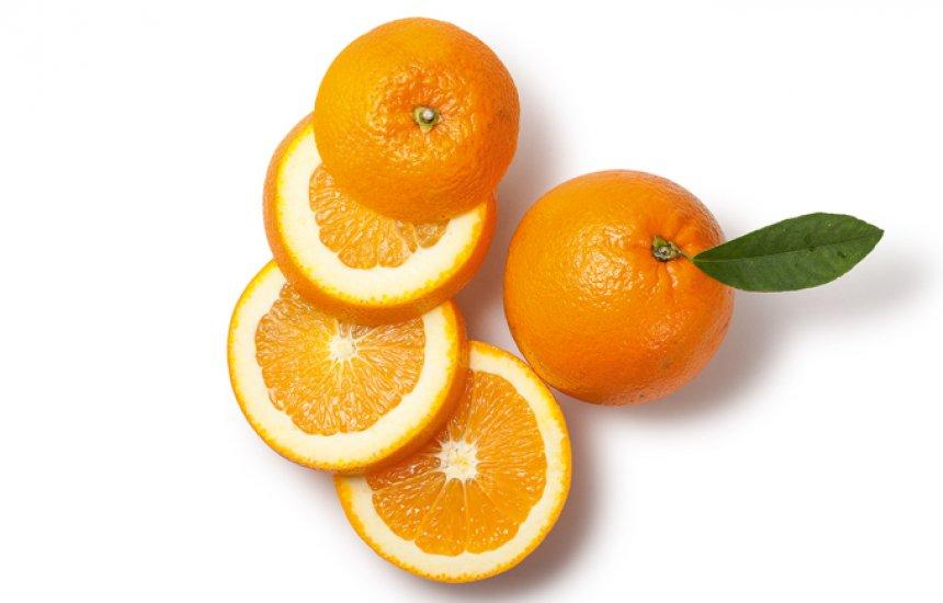 [Suco de laranja é um forte aliado no controle da hipertensão]