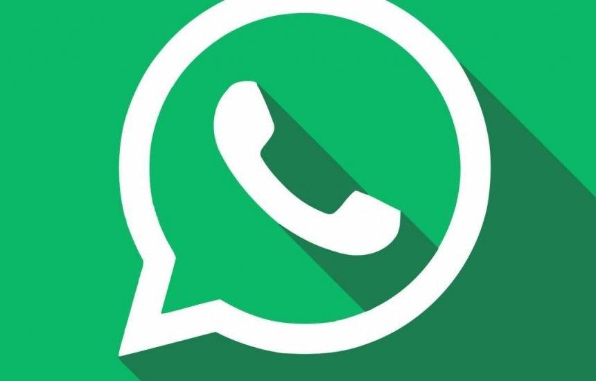 [WhatsApp vai processar usuário que enviar mensagens em massa pelo app]