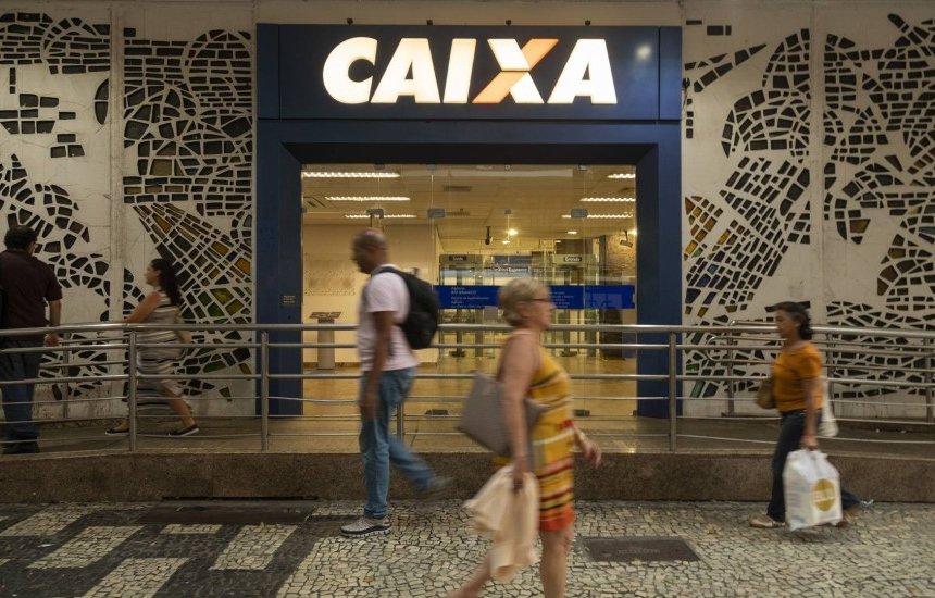 [Caixa já renegociou dívida de 125 mil clientes após lançar campanha]