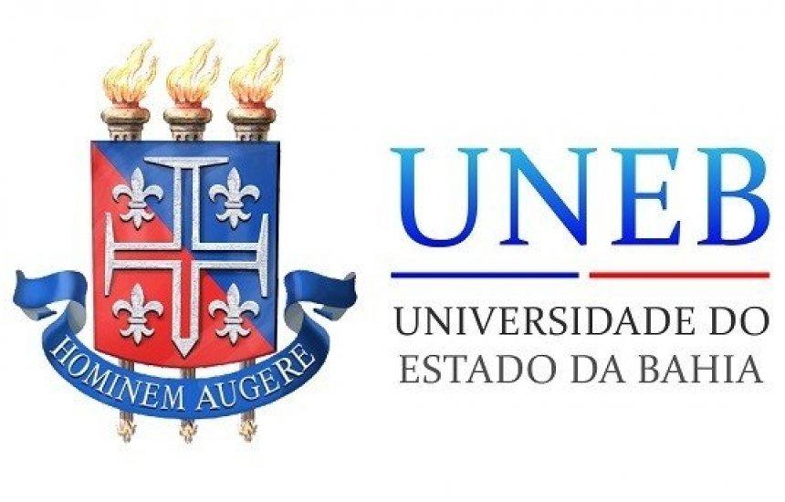 [UNEB inscreve para aluno especial demestrado em Estudo de Linguagens]