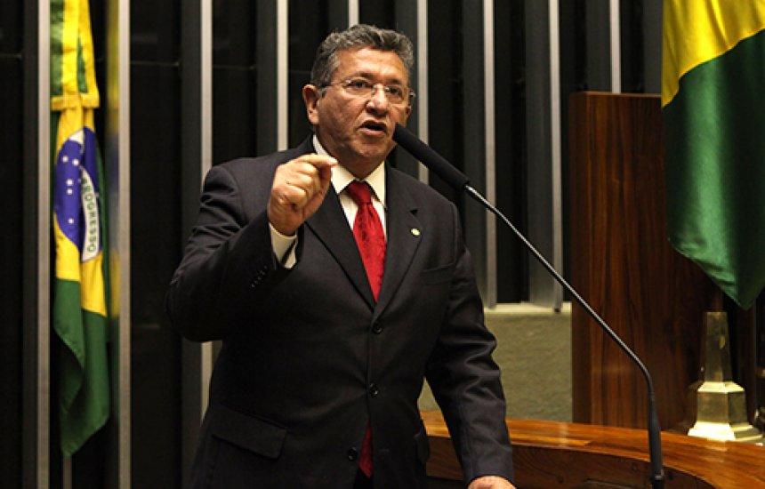 [Ministro nega recurso e mantém inelegibilidade de Caetano; essa é a 5ª derrota]