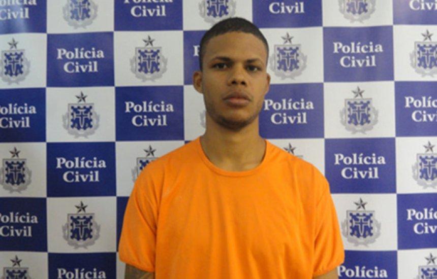 [Torcedor do Bahia que matou rival do Vitória é condenado a 22 anos de prisão]