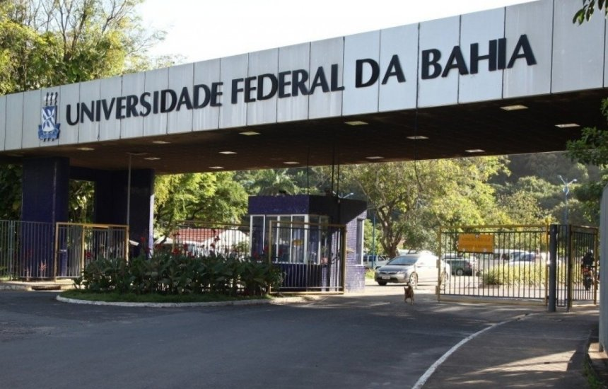 [Instituições federais de ensino têm bloqueios que ultrapassam R$ 100 milhões]