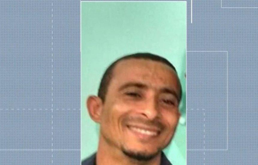[Mototaxista de 39 anos morre após ser assaltado por passageiro]