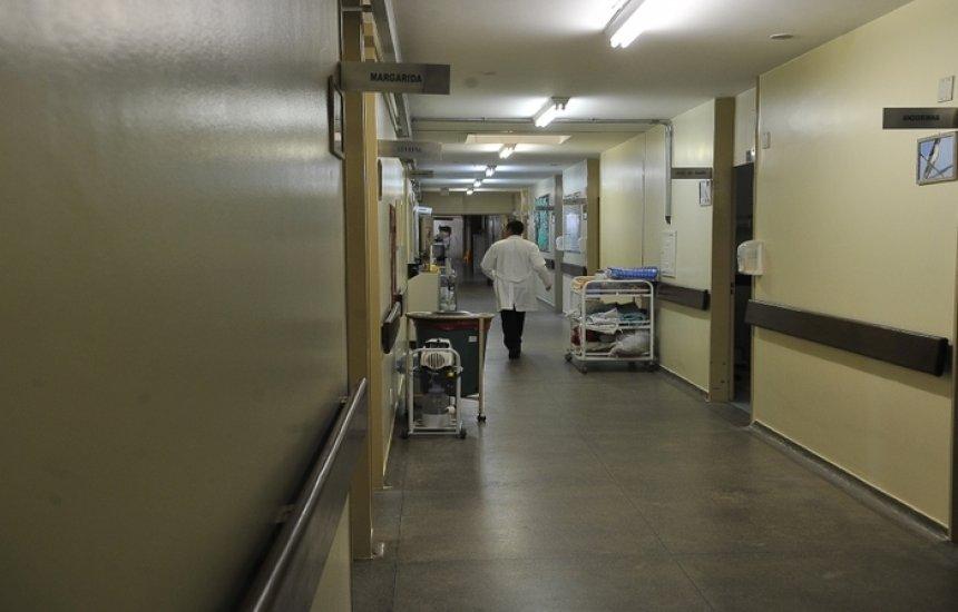 Nova doença que pode ser transmitida por ratos tem mortes registradas no Brasil