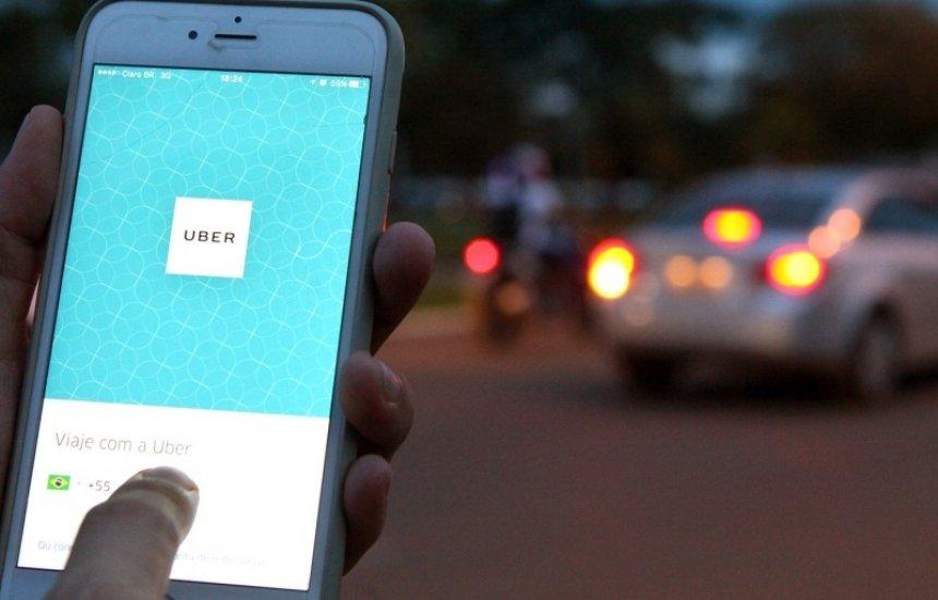 [Motoristas do Uber, 99 e afins poderão aderir ao MEI e coletar benefícios]
