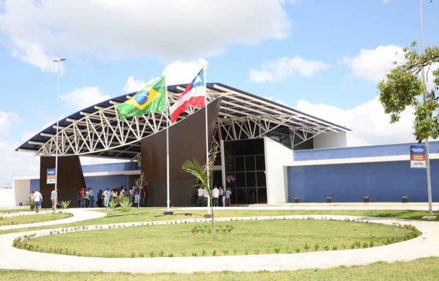[Inscrições abertas para processo seletivo para Policlínica na Bahia]