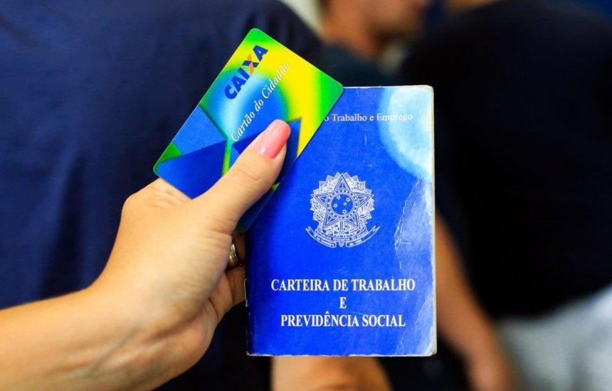 [Abono PIS-Pasep: pagamento começa nesta quinta-feira para nascidos em agosto]