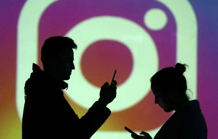 [Instagram lança ferramenta para denúncia de informação falsa]