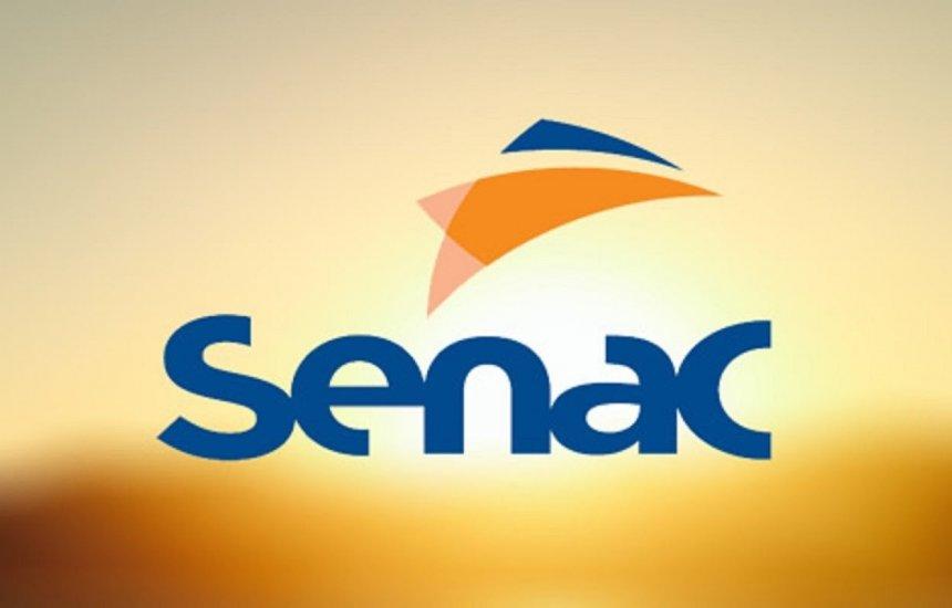 [O Banco de Oportunidades do SENAC oferece Vagas de Emprego para ex- alunos]