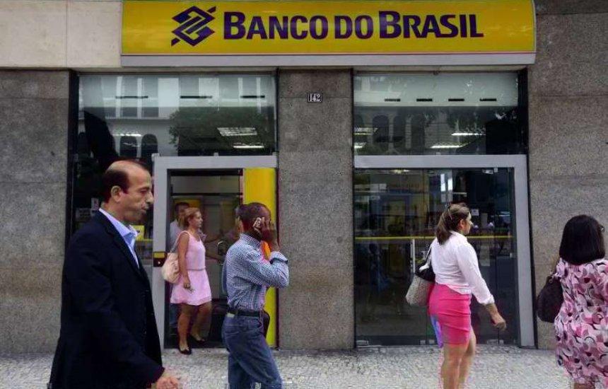 [Banco do Brasil anuncia alterações em financiamentos imobiliários]