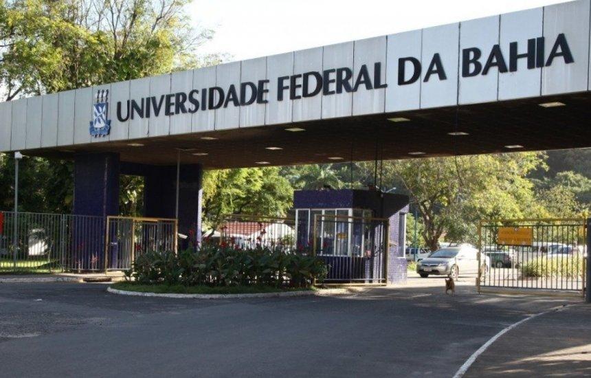 [Após corte, Capes suspende verba em mais de 147 bolsas de pesquisa na Bahia]
