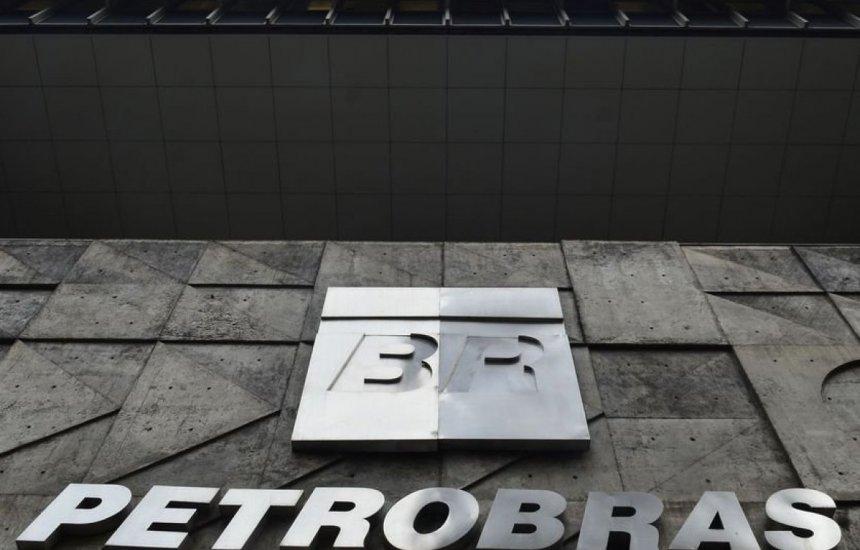 ['Bahia vai pagar preço caro', diz diretor sobre possível fim da Petrobras]