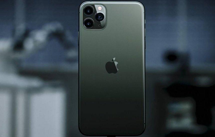 iPhones 11 já podem ser vendidos no Brasil