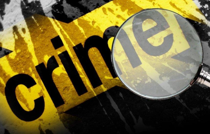[Dois jovens são mortos a tiros em Dias d'Ávila]
