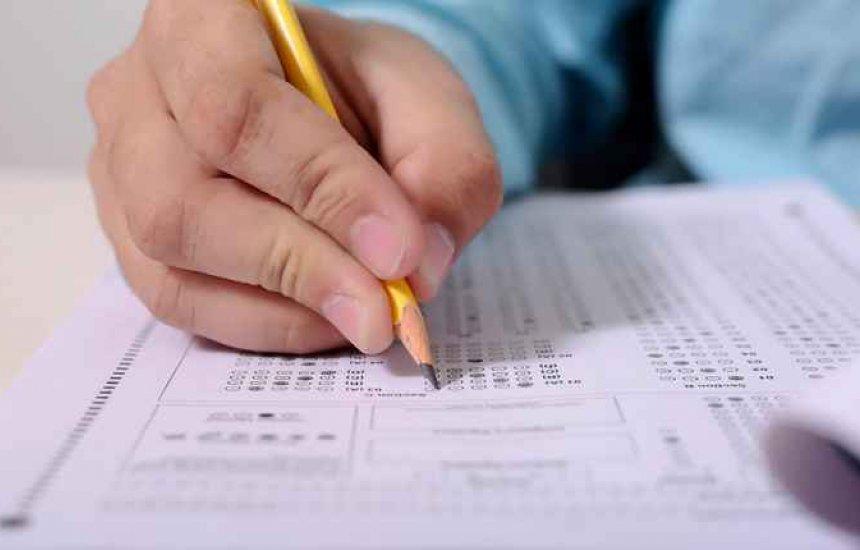[Secretaria da Educação abre mais de 2 mil vagas em processo seletivo]