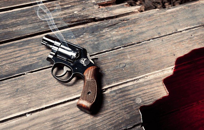 [Dois homicídios são registrados no distrito de Camaçari]