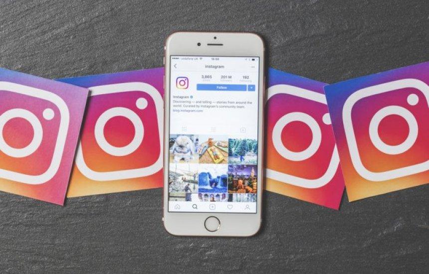 [Instagram pode ganhar ferramenta para melhorar
