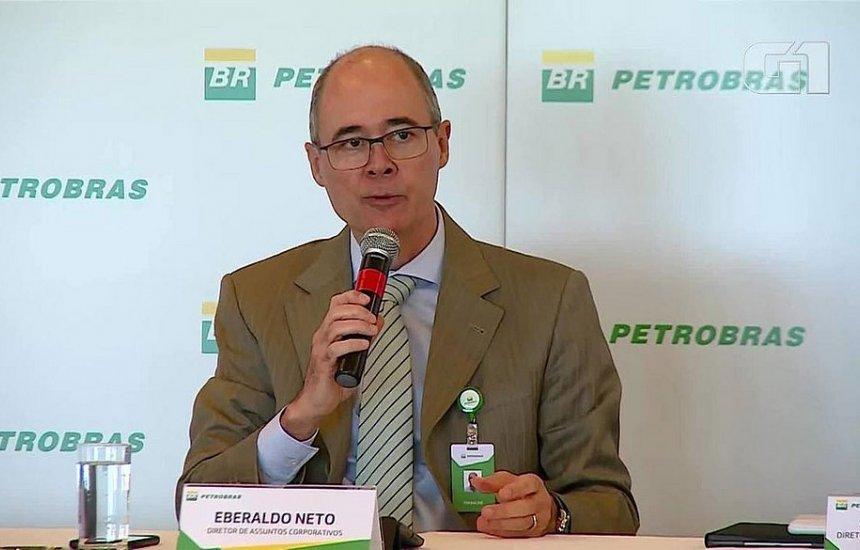 [Petrobras identifica 3 campos da Venezuela como origem do óleo no Nordeste]