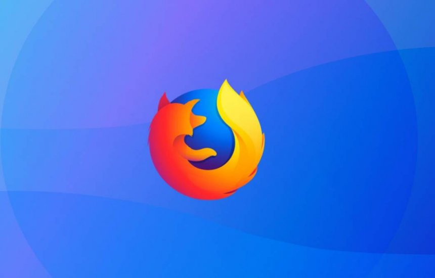 [Bug no Firefox trava o navegador e pode danificar o computador]