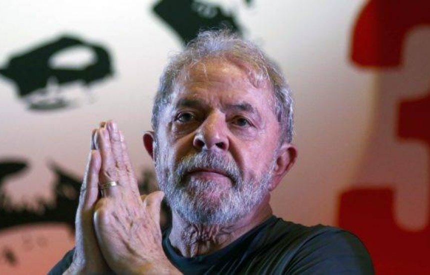 [Lula, Dirceu e mais 11 presos da Lava Jato podem sair da cadeia]