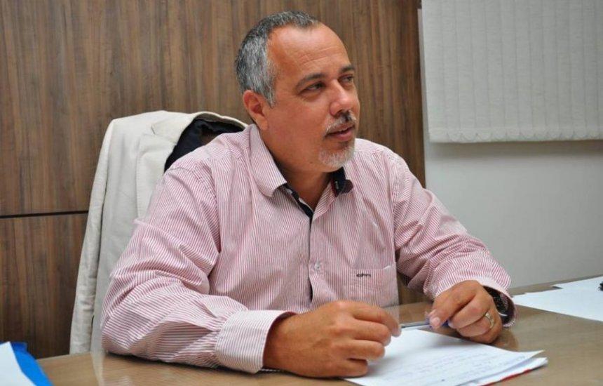 [Ex-prefeito é multado pelo Tribunal de Contas dos Municípios]