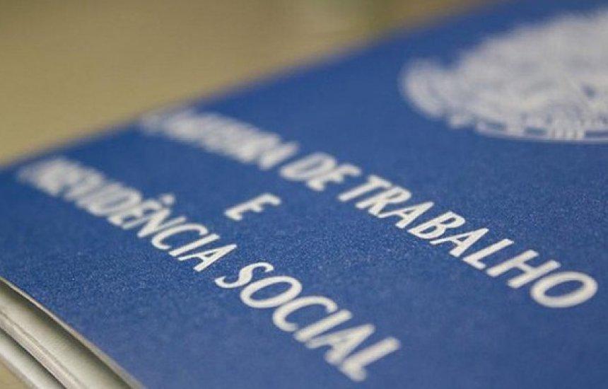 [Governo lança pacote para gerar 4 milhões de empregos. Veja medidas]