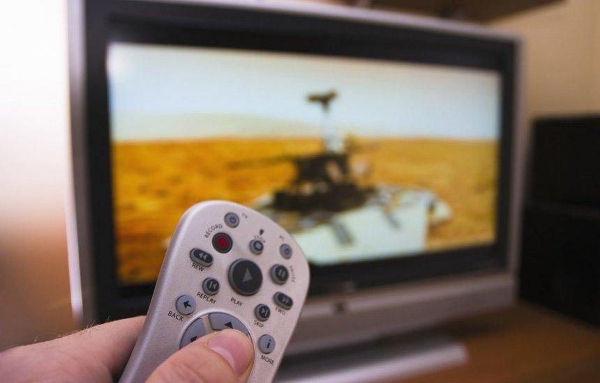 [Ancine abre consulta pública sobre regulamentação da TV paga no Brasil]