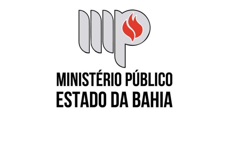 [MP divulga resultado da prova oral do concurso para promotor de Justiça]