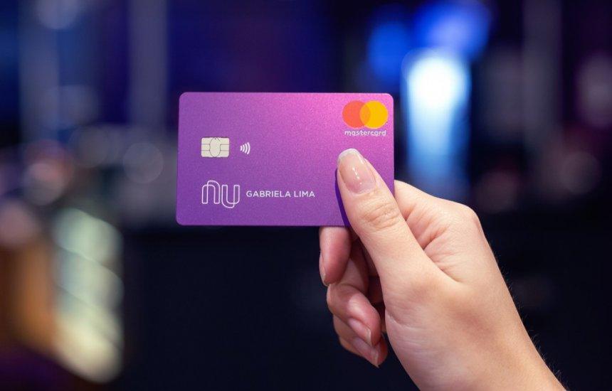 [Nubank agora permite pagar Netflix e Spotify via débito na NuConta]