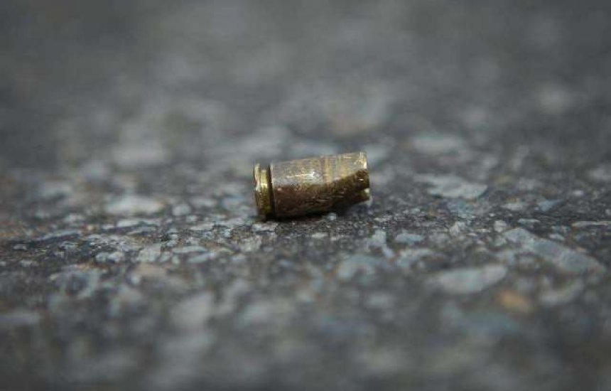 [Camaçari: 25 homicídios são registrados em novembro]