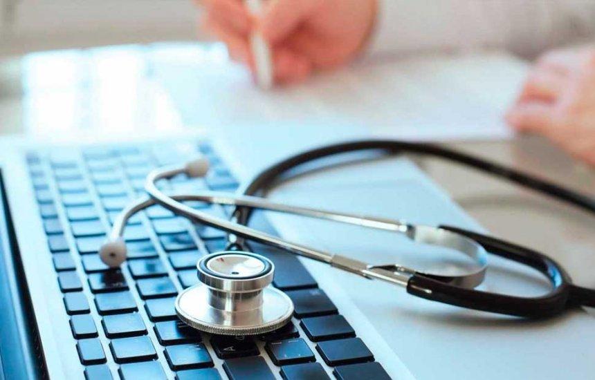 [ANS vai suspender vendas de 56 planos de saúde de 12 operadora]