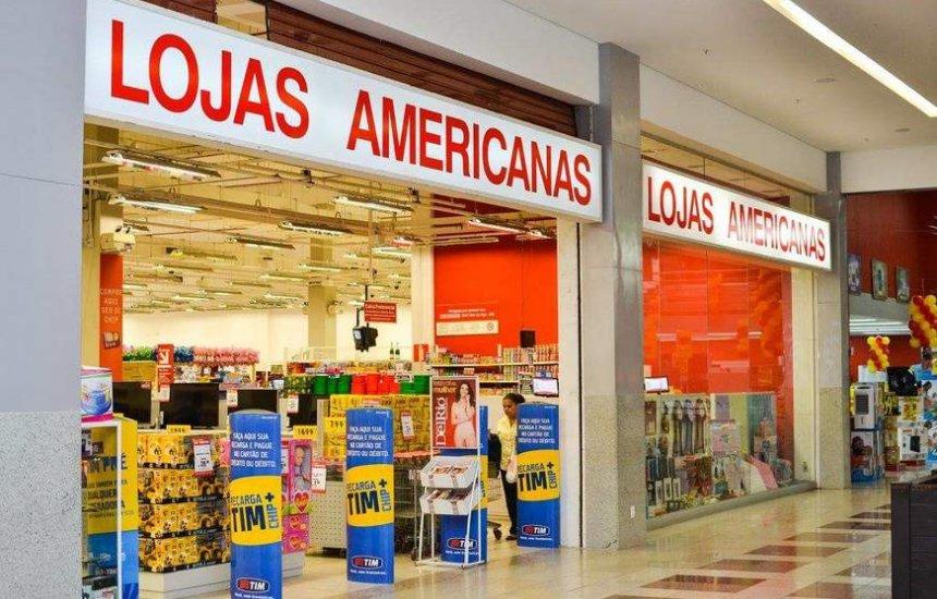 [Lojas Americanas abre inscrições para o Programa de Estágio; há vagas para a Bahia]