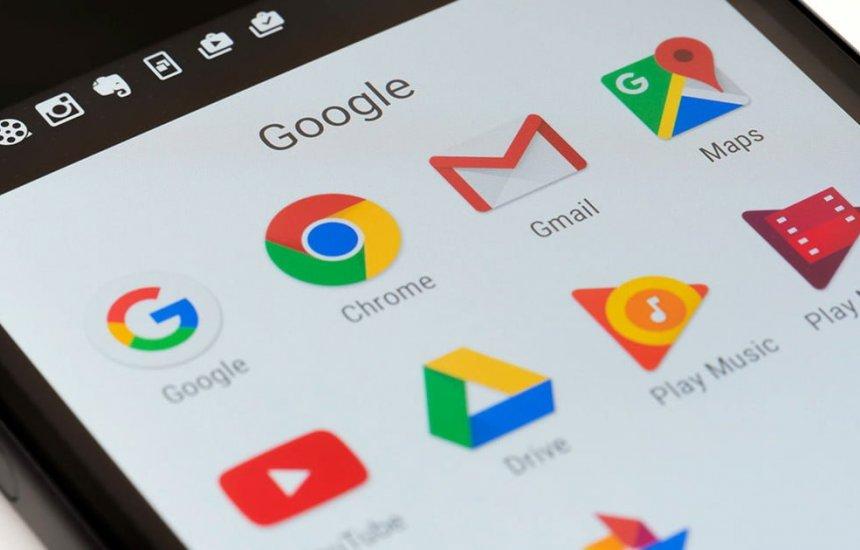 [Google lança ferramenta para verificar spam em SMS]